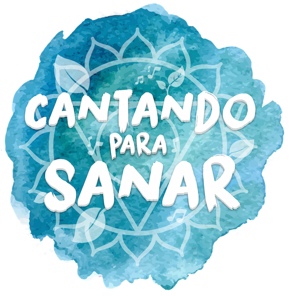 Logo-Cantando-para-Sanar mediano 20