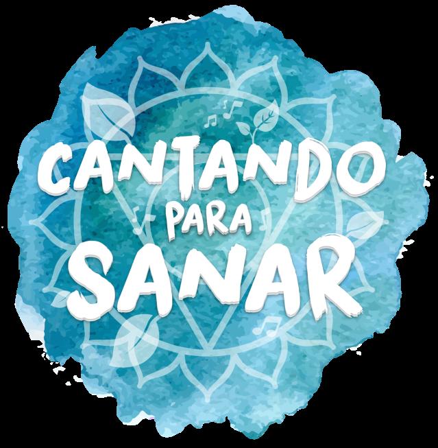 Logo-Cantando-para-Sanar regular